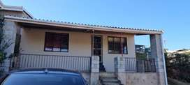 2 Bedroom house in Bombay heights