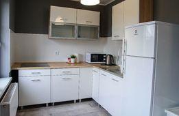 Mieszkanie, wynajem dla pracowników, centrum Gliwic