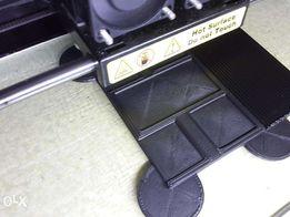 3D печать. 3 Д печать. Быстро. Качественно. Дешево от 3,5 грн./грамм