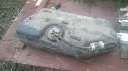 pompka paliwa do skody felici 1,3 mpi części