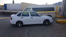 Polo classic for sale R37000