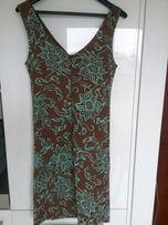 Sukienka RAVEL 38