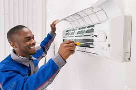 Belinc Heating & Cooling Services
