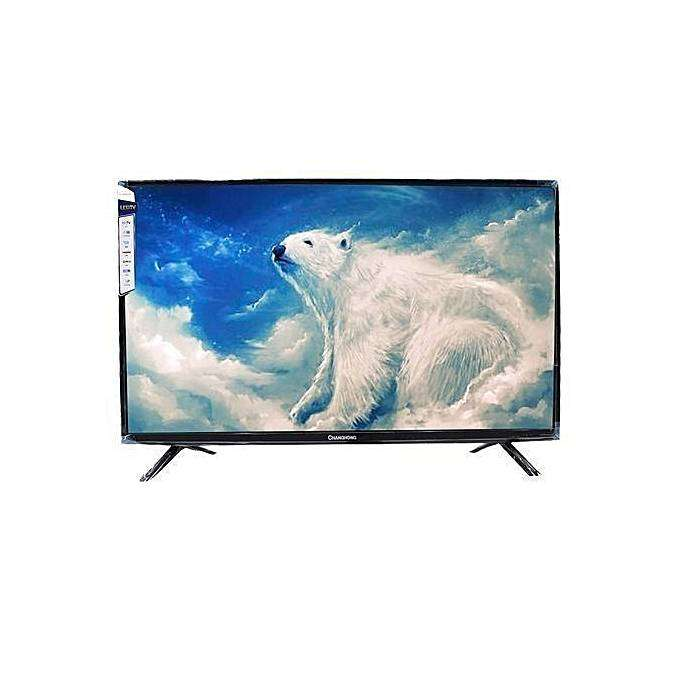 changhong 32inch LCD T.V with LED backlight 0