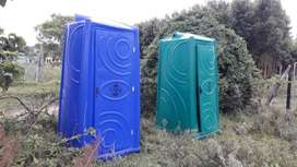Vip Trailer toilets and Portable toilets and Showers