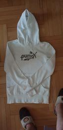 Bluza Puma M