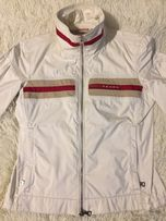 Куртка PRADA ( оригинал )
