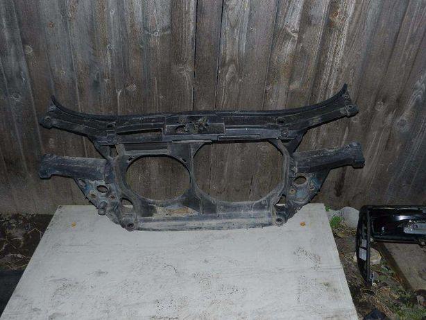 передняя панель телевизор Audi Разборка ауди A6 C5 B5 пассат Passat Киев - изображение 1
