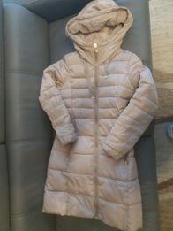Płaszcz kurtka Reserved 34 XS