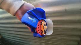 Hot Wheels Collection (Small)