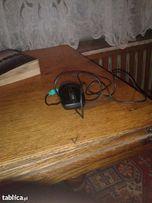 mysz do kompa