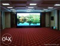 LED screen , indoor LED display , LED panel 0