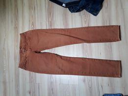 Spodnie 40 L