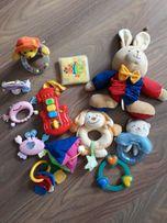 игрушки іграшки chicco чико canpol