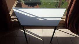 Office Study Table For Sale