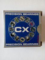 Підшипник (Подшипник) 619/3-ZZ CX (Польща) COMPLEX