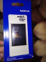 Батарея до Nokia