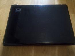 Ноутбук HP Pavilion DV5-1075er