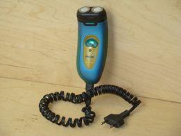 продам электробритву аккумуляторную PHILIPS-484