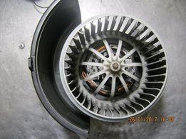 вентилятор печки, отопителя Touareg, Cayenne, Q-7, Amarok