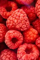 Заморожена малина найкраща ціна ( заморожені ягоди )
