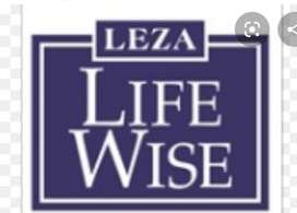 Field Sales Manager Polokwane  for Lifewise Funeral Insurance
