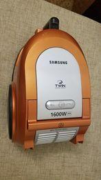 Пылесос Samsung 6520(без комплекта)
