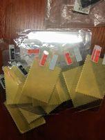 Защитные пленки для айфон iPhone SE/5S/5/5C