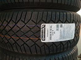 Шины Новые!Зима BMW X5 X6 255/50 285/45 R19 265/55 50 20 22 Toyo GSi5