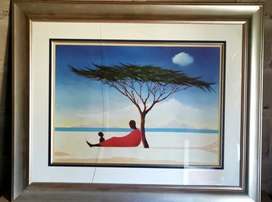 Original painting for sell