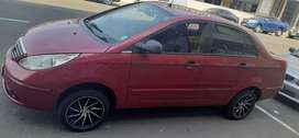 I need a serious buyer for my car is in verry good condition