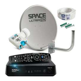 dstv installers all areas cape town