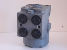 Проверка и настройка насосов дозаторов( гидрорулей)