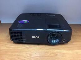 Projektor BENQ MS521P
