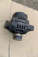 ремонт стартеров и генераторов,