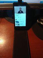 Продам смартфон Lenovo P770 или обмен на смартфон cdma+gsm