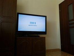 """Telewizor Panasonic 42"""" Viera TH-42PV80M Plazma,LED,Lcd"""