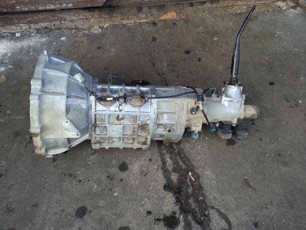 skrzynia biegow 2wd ford ranger 2,5 mazda b2500 Ryki - image 2