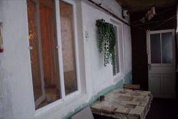 Продам 3х комнатную квартиру на ул Болгарской