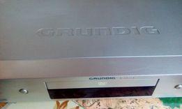 DVD Grundig