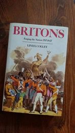 Colley Britons