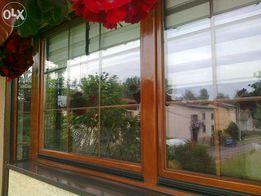 Renowacja, malowanie, naprawa okien drewnianych, drzwi, mebli.