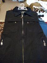 Куртка ветровка мужская р,50/52 BLACKWOLF