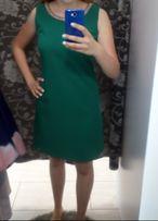 Sukienka z firmy Janex MB