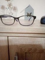 Okulary Włoskie korekcyjne