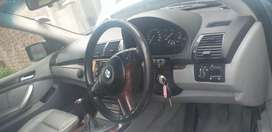 Bmw for swop or sale