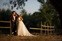 Весільний Фотограф Луцьк ( Свадебный Фотограф Луцк )