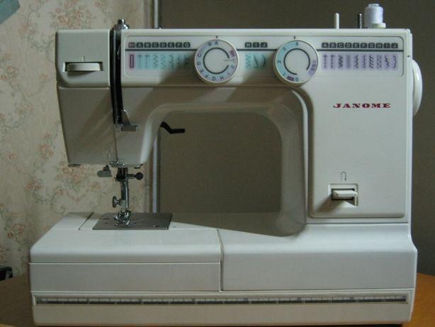 Ремонт швейных машин, оверлоков, электроприводов, заточка ножей к овер Киев - изображение 2