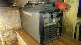Spawarka Elektra Beckum Industrie (przemyslowa) E 200 DS
