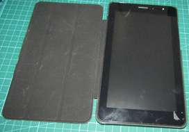 "Mobicel 7"" Android Tablet Corpse - for Spares or Repairs ONLY!"